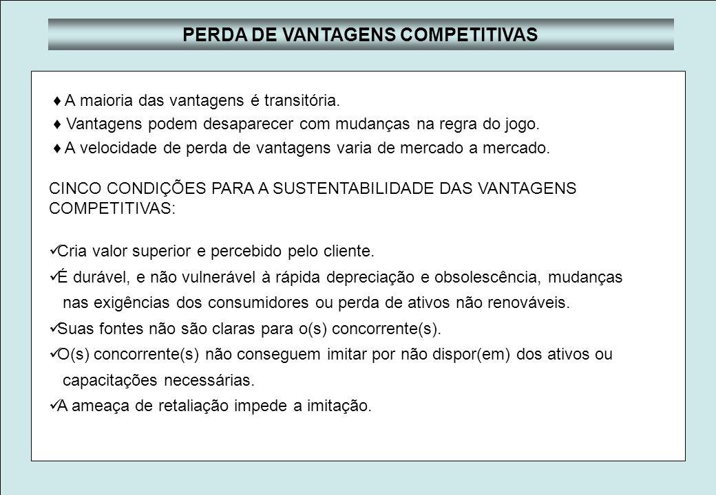 Faculdades Atlântico Sul Planejamento Estratégico DIFERENCIAÇÃO: ARMADILHAS DA IMPLEMENTAÇÃO 1.