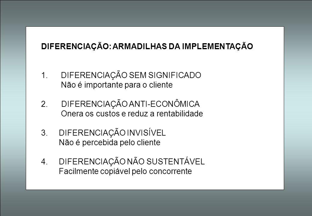 Faculdades Atlântico Sul Planejamento Estratégico ESTRATÉGIAS GENÉRICAS DE PORTER VANTAGEM COMPETITIVA ALVO ESTRATÉGICO DIFERENCIAÇÃO LIDERANÇA DE CUSTOS ENFOQUE Unicidade observada pelo Cliente Posição de Baixo Custo Indústria como um todo Segmento específico