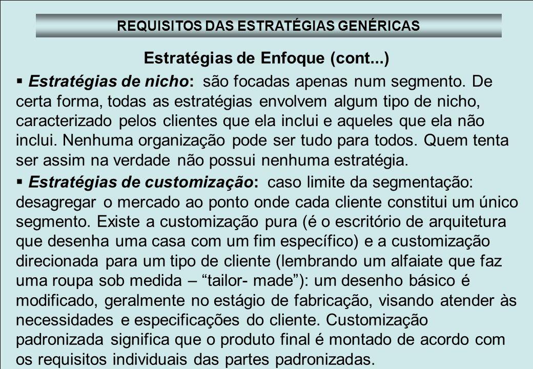 Faculdades Atlântico Sul Planejamento Estratégico POLÍTICA DE RELACIONAMENTO