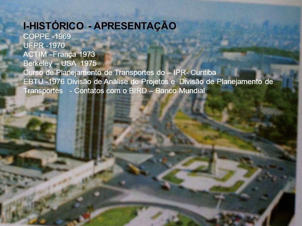 1)Administração – João Alberto Correa (SP - Tecnosan) Elaboração de relatórios de andamento dos projetos do Programa.
