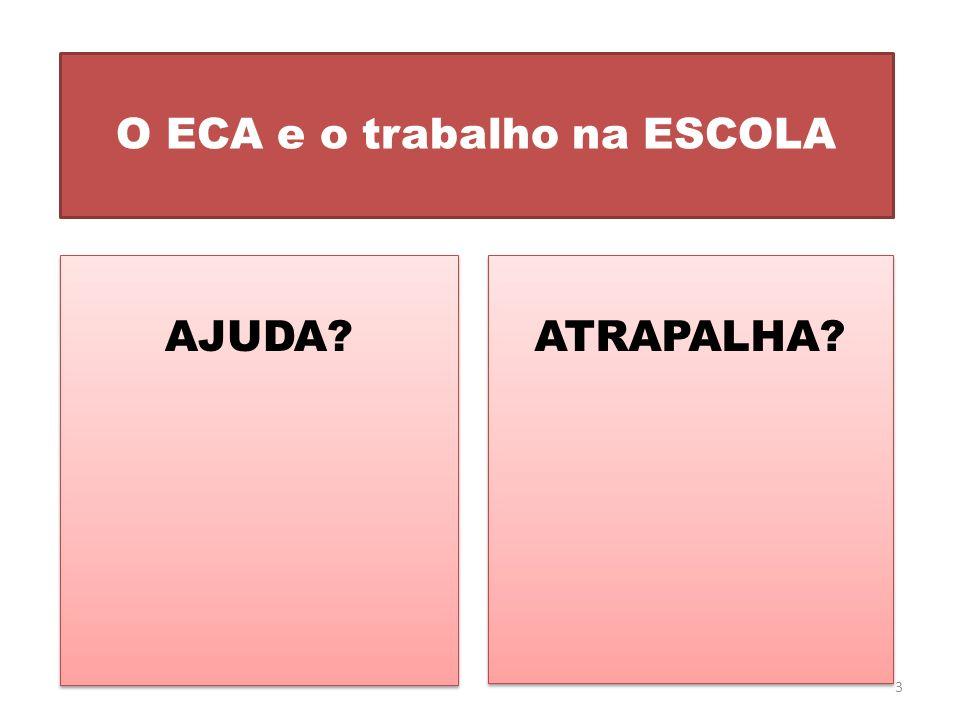 14 ECA – Art.