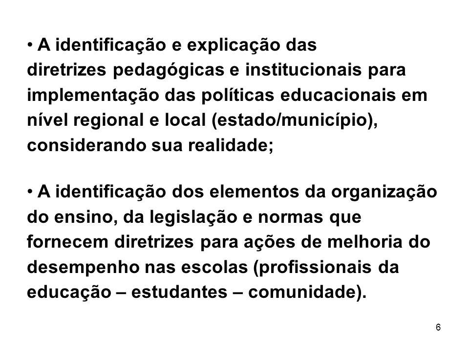 Dos direitos e Garantias Fundamentais Todos são iguais perante a lei, sem distinção de qualquer natureza, garantindo-se aos brasileiros e aos estrangeiros e residentes no País a inviolabilidade do direito à vida, à liberdade, à igualdade, à segurança e à propriedade.