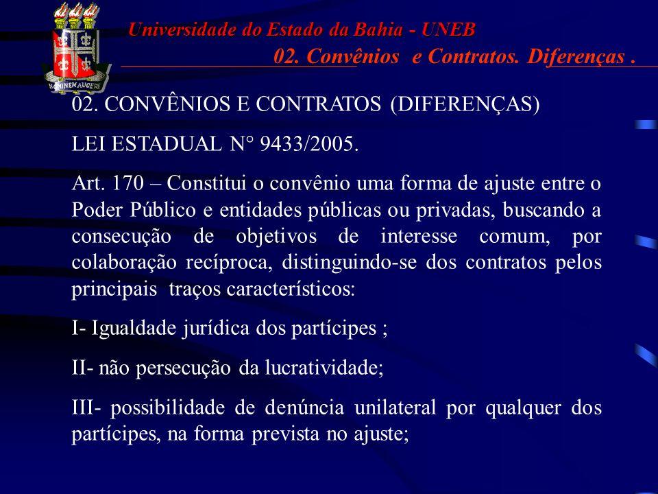 Universidade do Estado da Bahia - UNEB Instrução Processual Documentos necessários : Requerimento; Certidão de óbito; Extrato de conta corrente, Nota