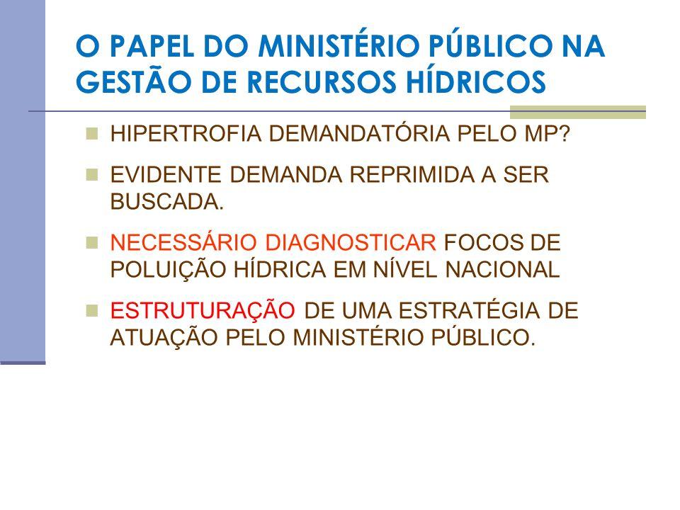 AS REGIÕES HIDROGRÁFICAS BRASILEIRAS: REGIÃO HIDROGRÁFICA AMAZÔNICA A REGIÃO HIDROGRÁFICA AMAZÔNICA É A MAIOR BACIA HIDROGRÁFICA E A MAIS EXTENSA REDE DE DRENAGEM SUPERFICIAL DO PLANETA, OCUPANDO UMA ÁREA TOTAL DE 7.008.370 KM 2, DESDE AS NASCENTES, NOS ANDES PERUANOS, ATÉ SUA FOZ NO OCEANO ATLÂNTICO.