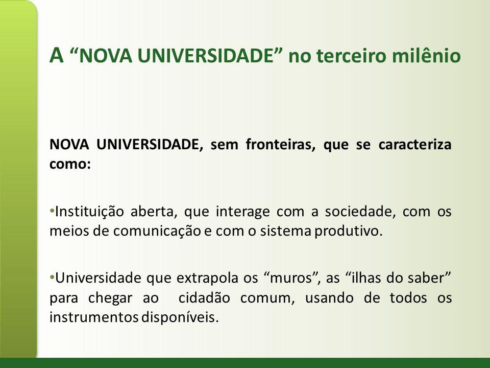 As assessorias de comunicação na universidade pública Papel e função nos processos de construção da cidadania.