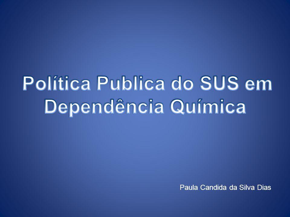 Paula Candida da Silva Dias