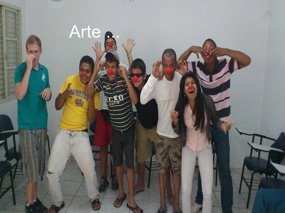 Arte...