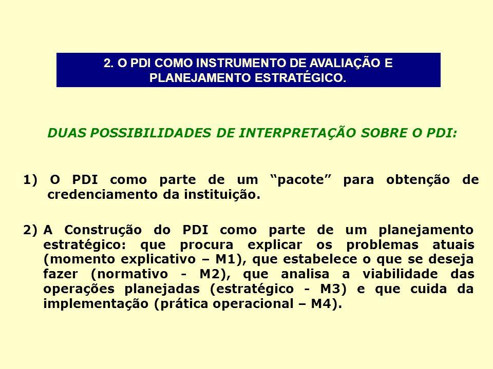 7 DIRETRIZES.7.1 GRADUAÇÃO. 7.1.1. REFORMULAÇÃO CURRICULAR.