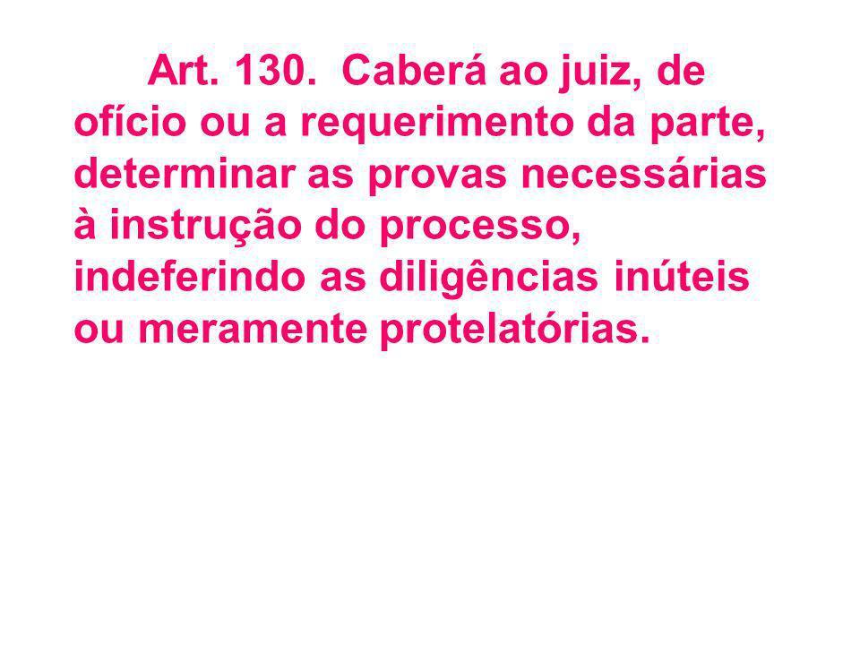 Art.130.