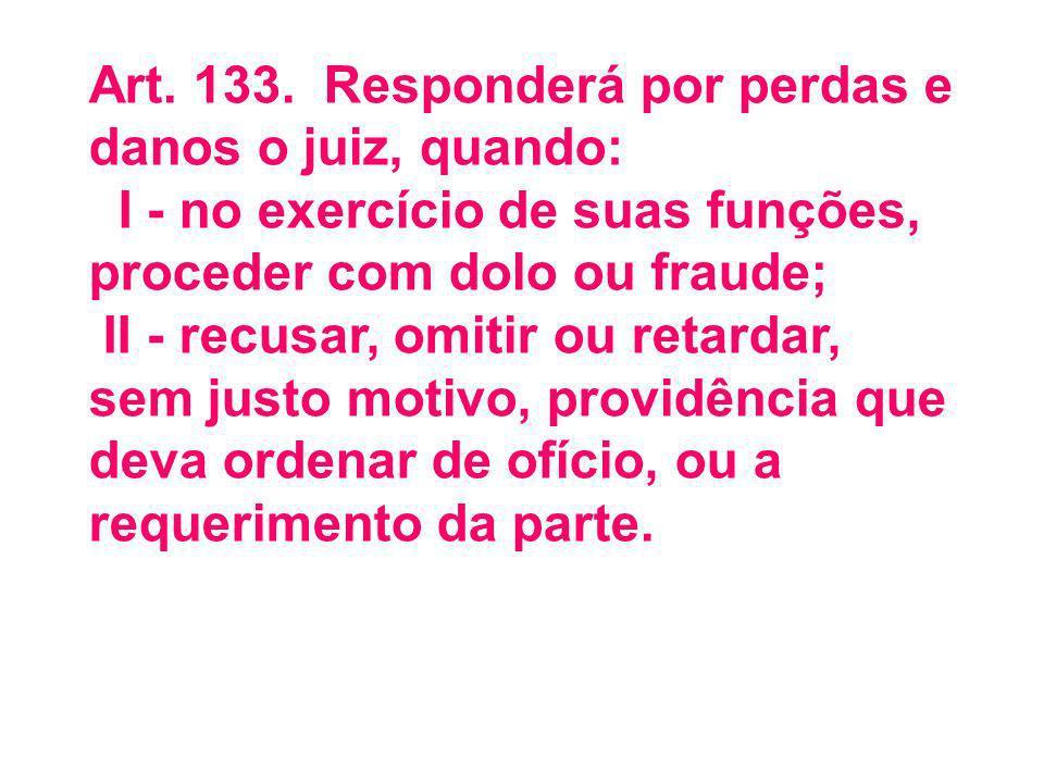 Art.133.