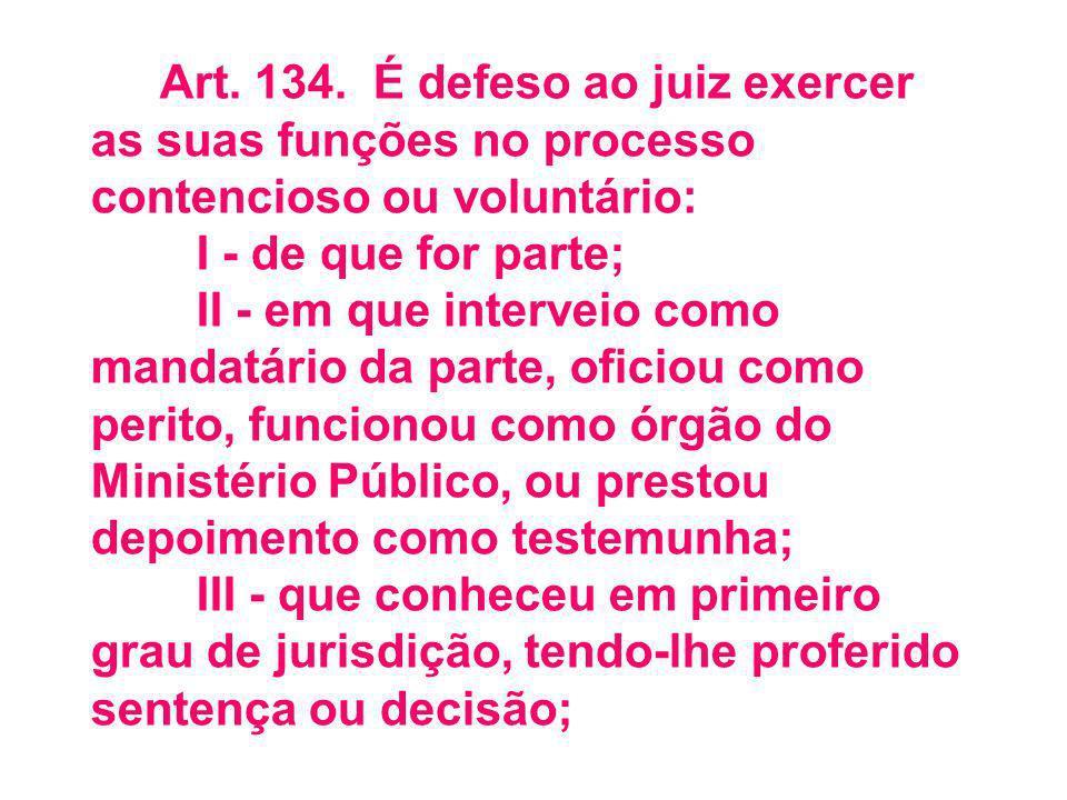 Art.134.