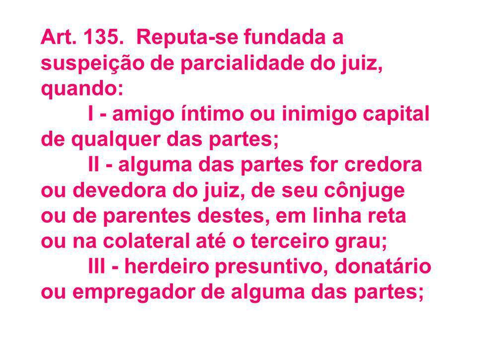 Art.135.