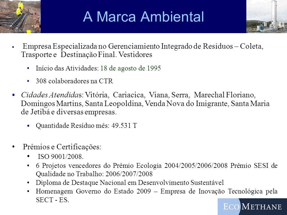 Localização Marca Cariacica/ES Brasil BR 101 - KM 282 – NRP – Cariacica/ES Proximidade dos grandes geradores – Vitória 26 km, Cariacica 15 km e Serra 37 Km