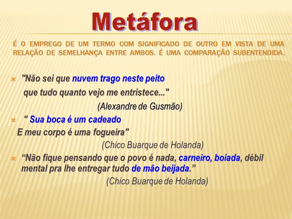 ALMEIDA, Napoleão Mendes de.Gramática Metódica da Língua Portuguesa.