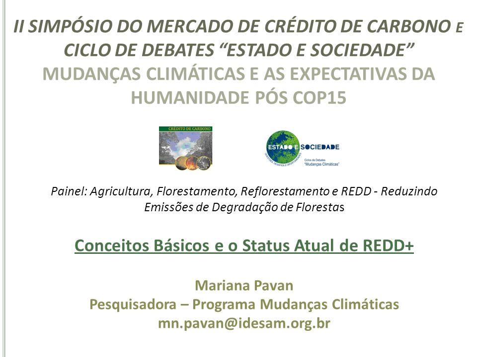 Q UEM SOMOS .1. ONG fundada em 2004, Manaus – AM 2.