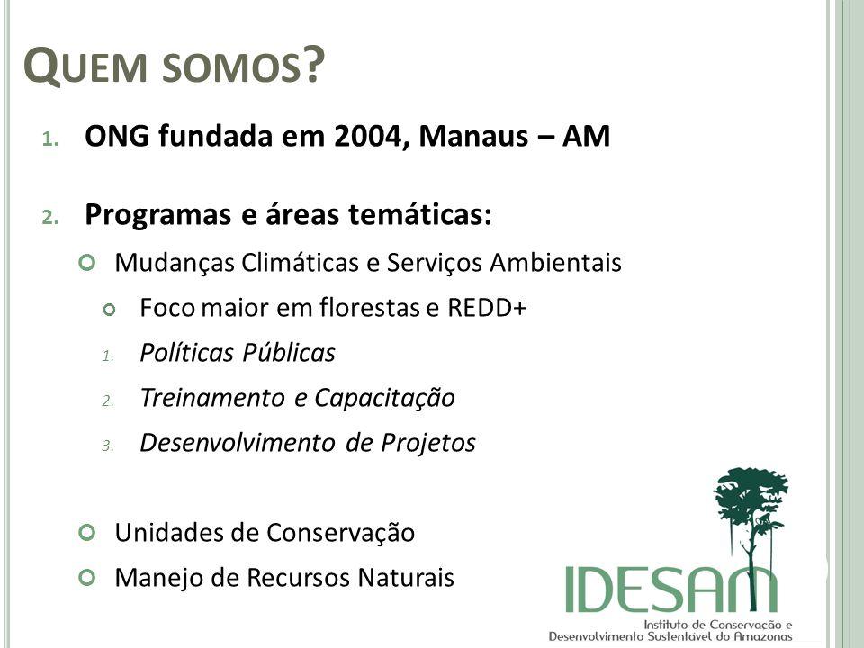 Biodiversidade, regulação do ciclo hidrológico, aspectos culturais, conhecimentos tradicionais, matérias-primas, geração de renda, etc.