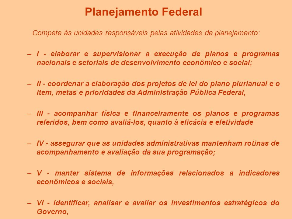 AGENTES DO CICLO DA GESTÃO GOVERNAMENTAL CONTABILIDADE CONTROLE INTERNO AUDITORIA GESTOR GESTOR ADMINISTRAÇÃO FINANCEIRA PLANEJAMENTO PROGRAMAÇÃO ORÇA