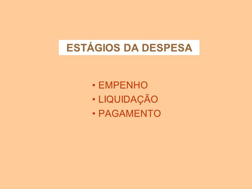 MOVIMENTAÇÃO DE CRÉDITO DESTAQUE EXTERNA