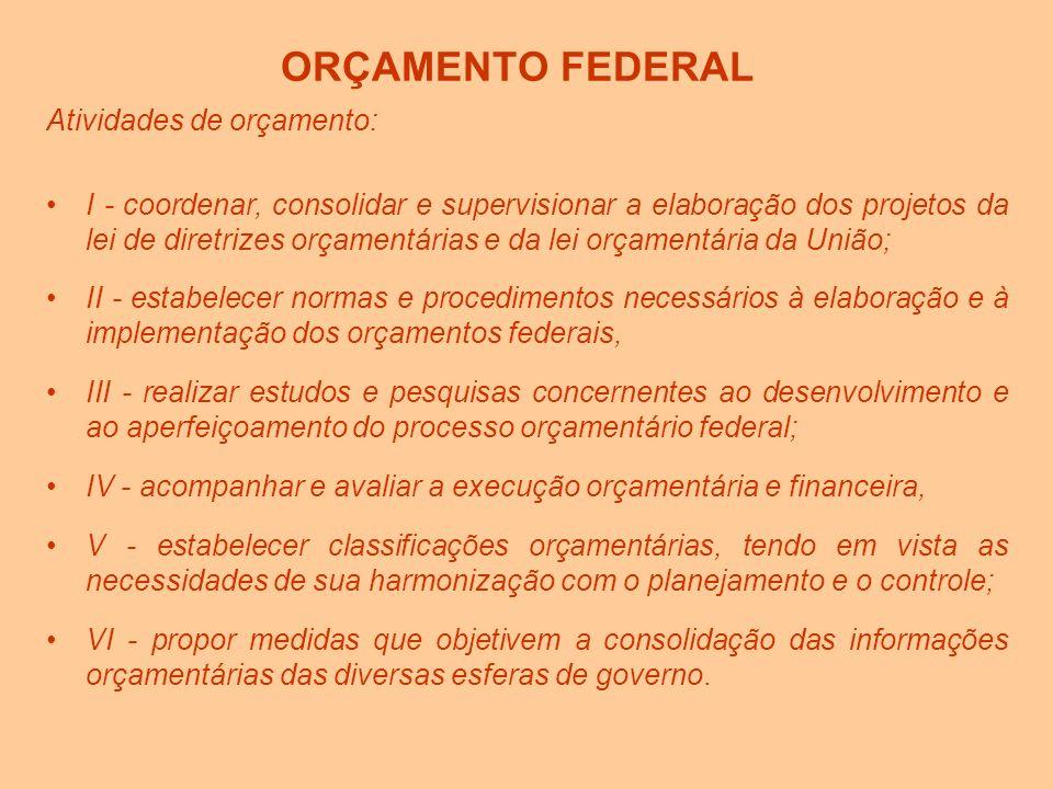 www.abrasil.gov.br