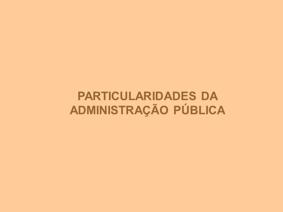 TERCEIRO ESTÁGIO DA DESPESA PAGAMENTO Consiste na entrega de recursos equivalentes à dívida ao credor, mediante ordem bancária.