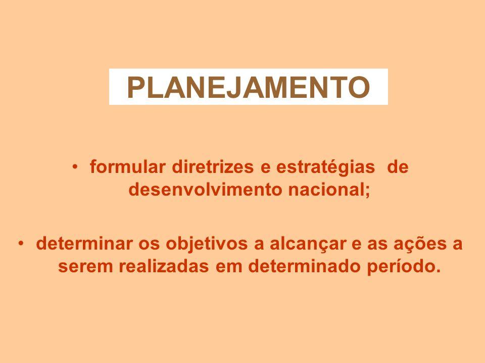 MOVIMENTAÇÃO FINANCEIRA STN COTA