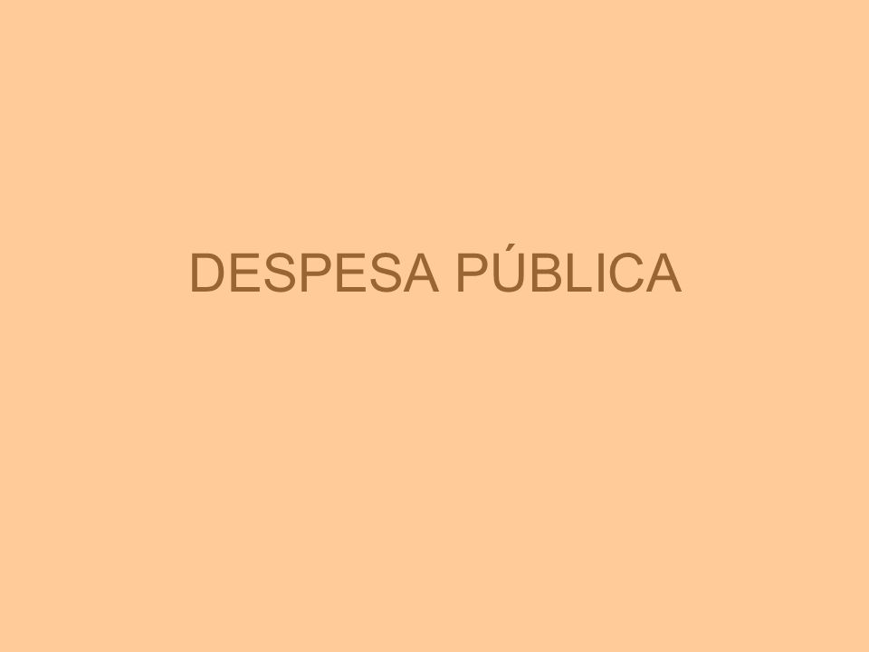 DÍVIDA ATIVA (ART. 39 DA LEI 4.320/64) INSCRITA NA REPARTIÇÃO COMPETENTE, APÓS APURAÇÃO DA LIQUIDEZ E CERTEZA PELA PROCURADORIA-GERAL DA FAZENDA NACIO