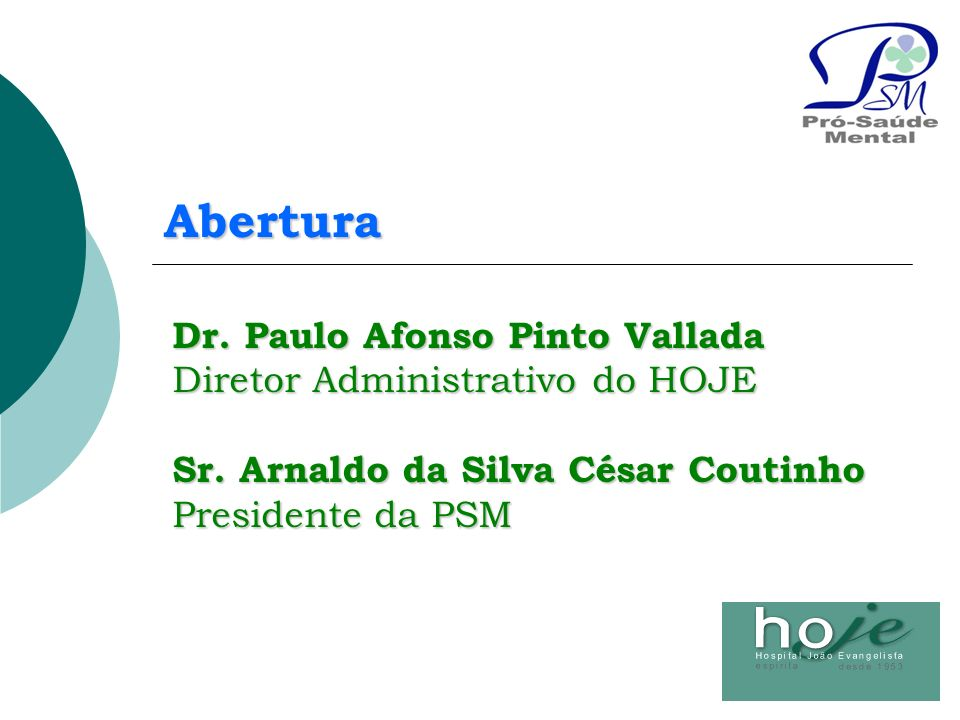 Medicina e Espiritualidade Palestra Pública Gratuita Prof.