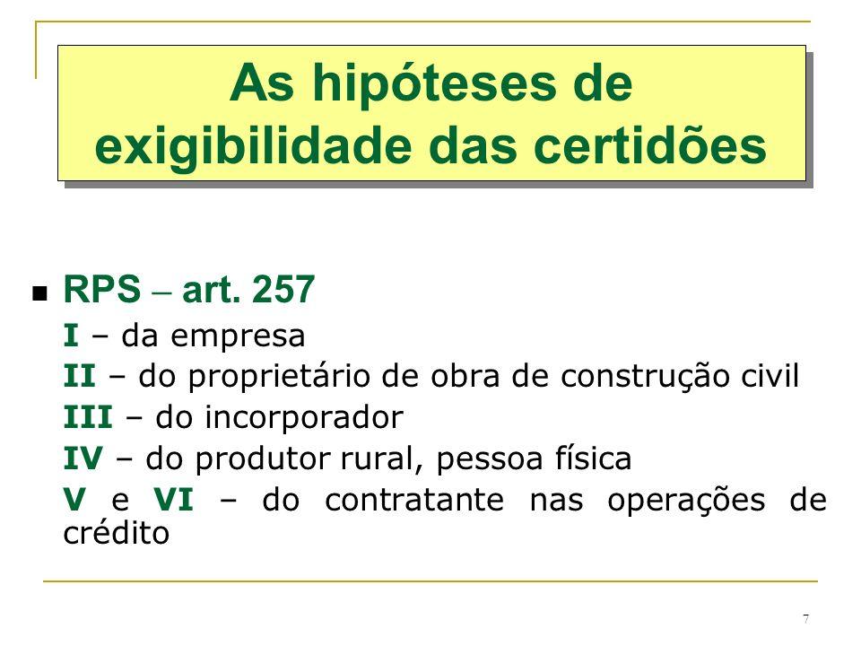 8 Art.12.