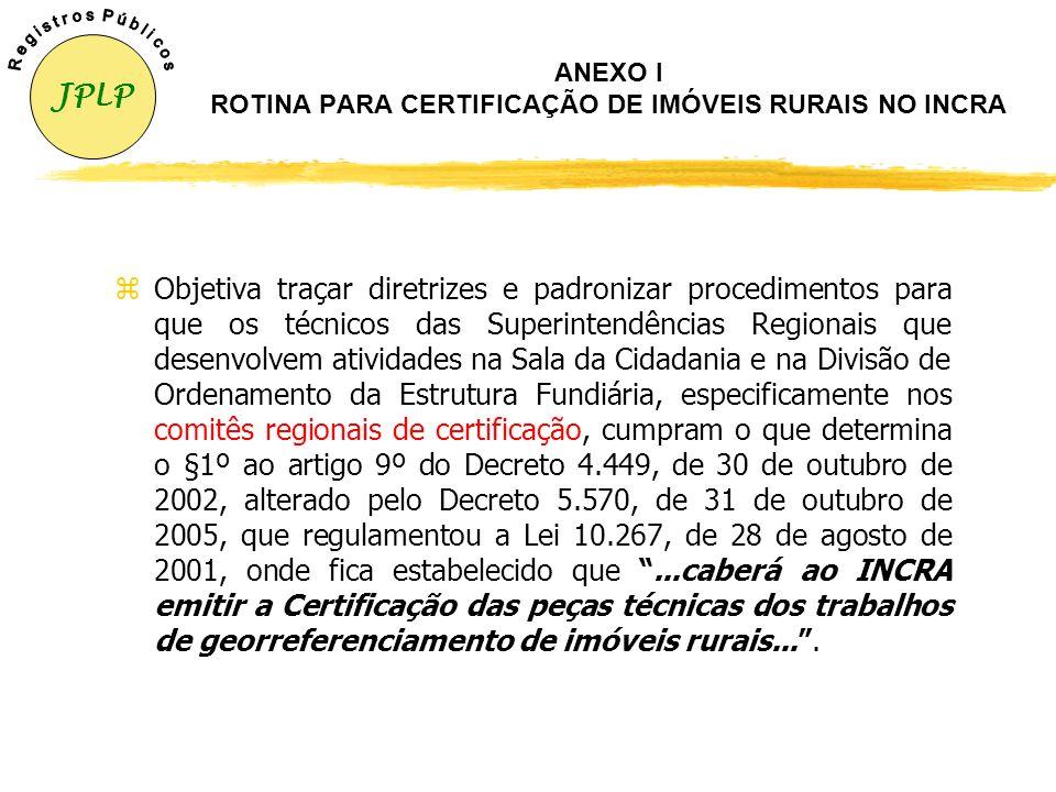 NORMA DE EXECUÇÃO Nº 96 de 15 de setembro de 2010 (que substituiu a N.E. nº 92, de 22/2/2010) zEstabelece as diretrizes e procedimentos referentes a C