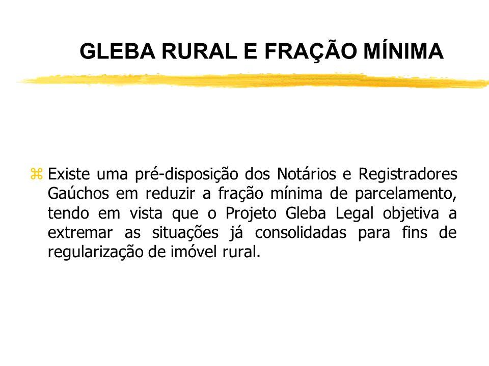 BENEFÍCIOS INDIRETOS za) melhorar o acesso aos benefícios previdenciários, porque o INSS exige a vinculação do segurado com a terra e a configuração d