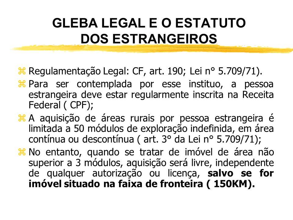 REGISTRO DA LOCALIZAÇÃO (GLEBA LEGAL) R-1/25.000(R-um/vinte e cinco mil), em 4 de agosto de 2008.- LOCALIZAÇÃO DE GLEBA DE PROPRIEDADE DO CONDÔMINO JO