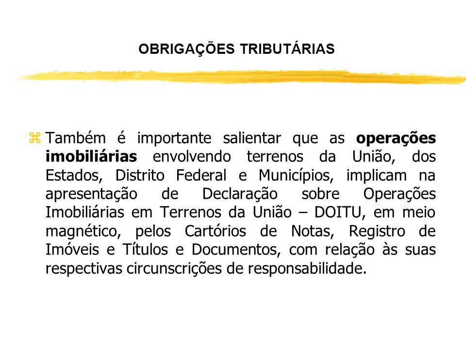 APLICAÇÃO SUBSIDIÁRIA zEsse novel diploma legal possibilitou, ainda, a aplicação deste procedimento às regularizações fundiárias de interesse social e