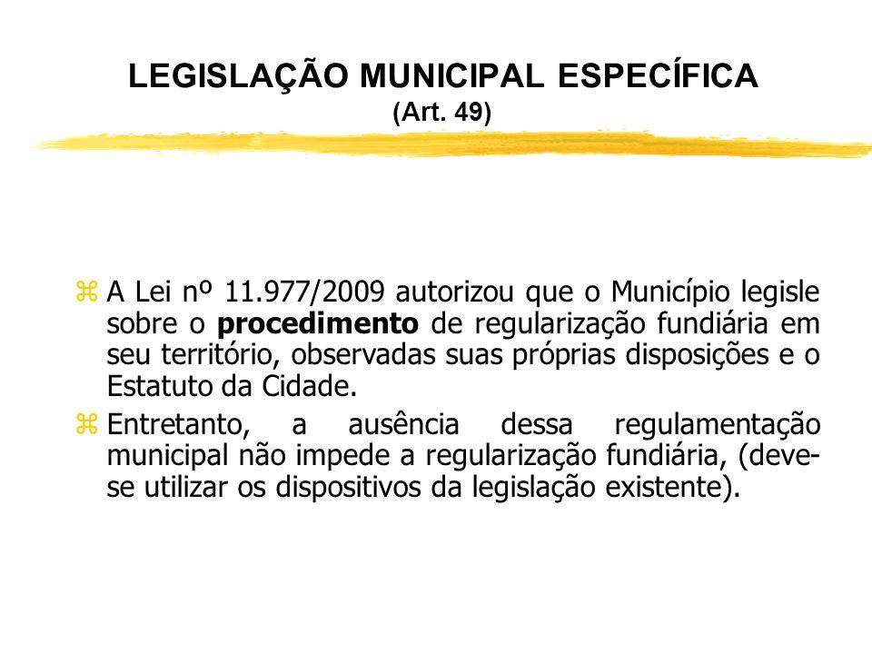 Princípios (Art. 48) zII – articulação com as políticas setoriais de habitação, de meio ambiente, de saneamento básico e de mobilidade urbana, nos dif