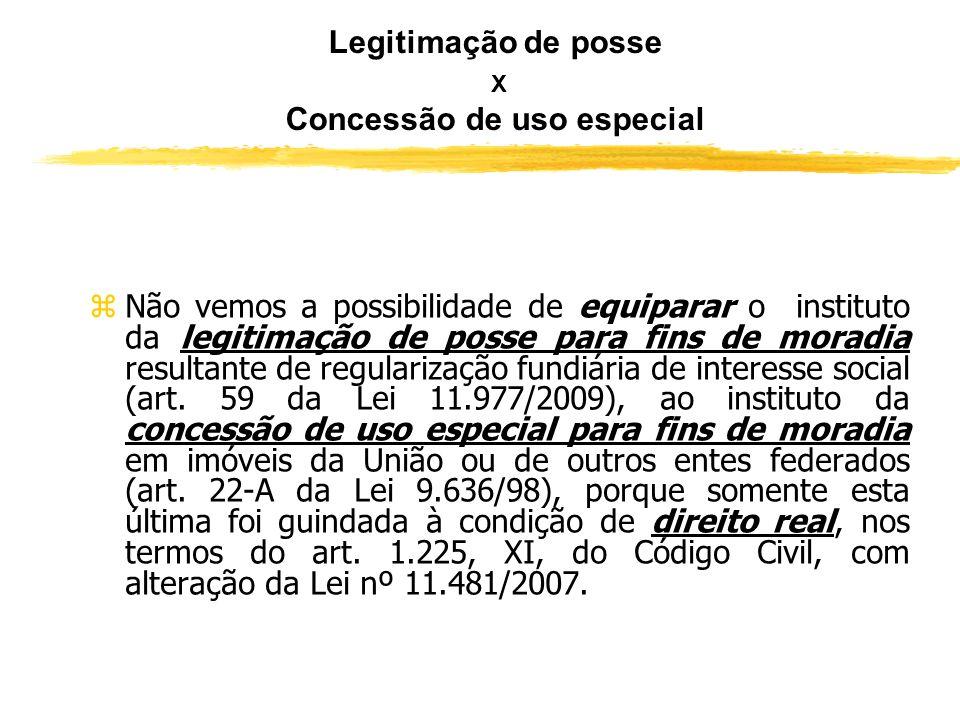 Modelo de Título de Legitimação de Posse zO PREFEITO MUNICIPAL DE................, tendo em vista o procedimento de Regularização Fundiária de Interes