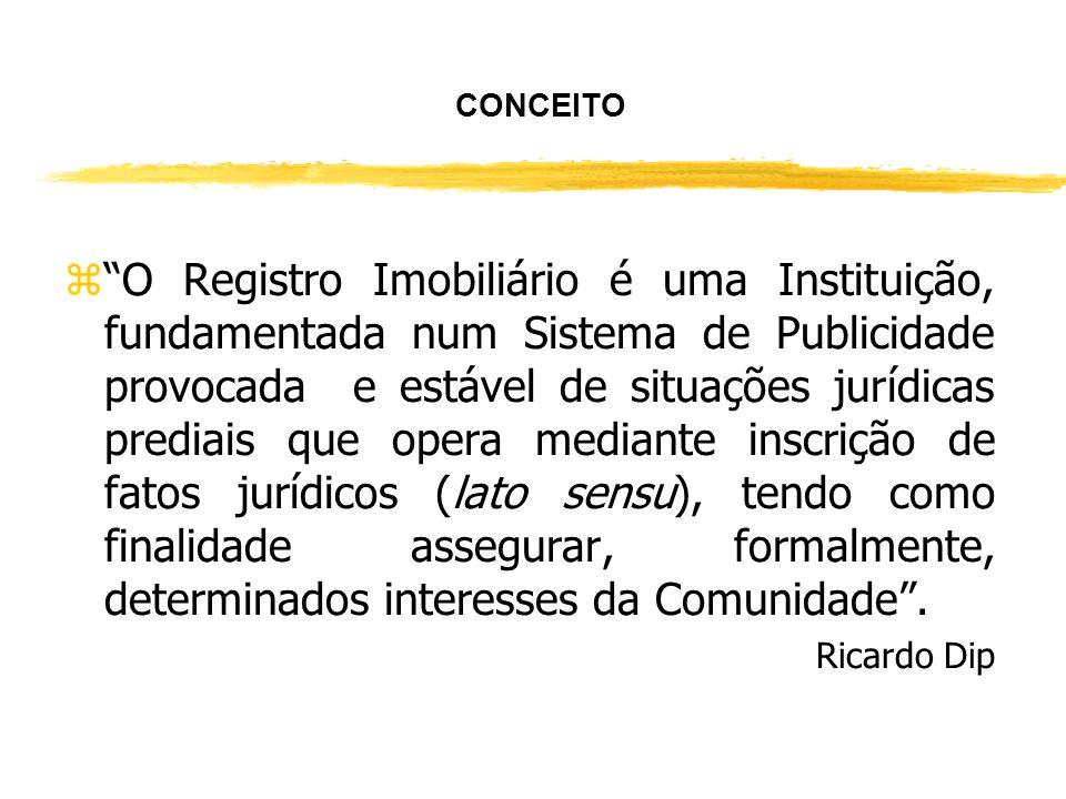 TORRENS X CÓDIGO CIVIL zComo se vê o Sistema Torrens é um Instituto Especial da propriedade de imóvel RURAL. zNo Estado do Rio Grande do Sul, é permit
