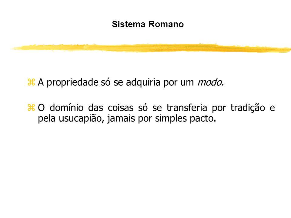 Sistemas Imobiliários Registrais zRomano zFrancês zAlemão zBrasileiro ?