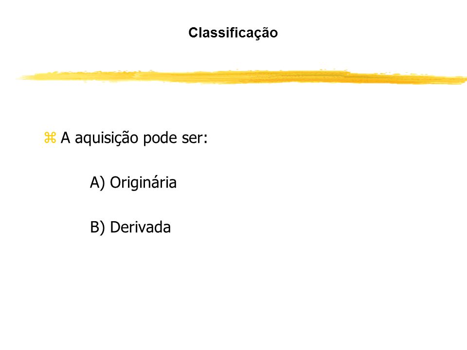 Sistemas Registrais Imobiliários zSistema Brasileiro