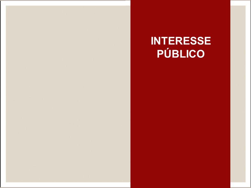 Ciclo de Aulas Internas - 2010 Texto Interesse Público Expressão polissêmica -Interesses coletivos -Interesses difusos -Interesses do Estado -Interesses da sociedade