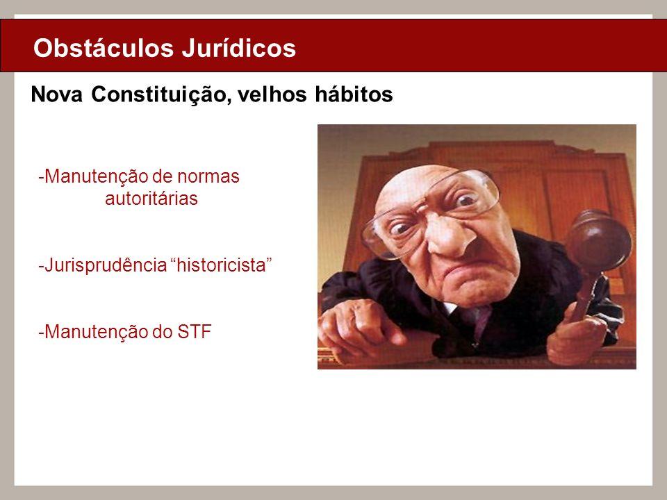 Ciclo de Aulas Internas - 2010 Texto Ciclo de Aulas Internas - 2010 Texto Ciclo de Aulas Internas - 2010 Texto Ciclo de Aulas Internas - 2010 Texto Ob