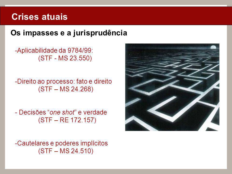 Ciclo de Aulas Internas - 2010 Texto Ciclo de Aulas Internas - 2010 Texto Ciclo de Aulas Internas - 2010 Texto Ciclo de Aulas Internas - 2010 Texto Cr