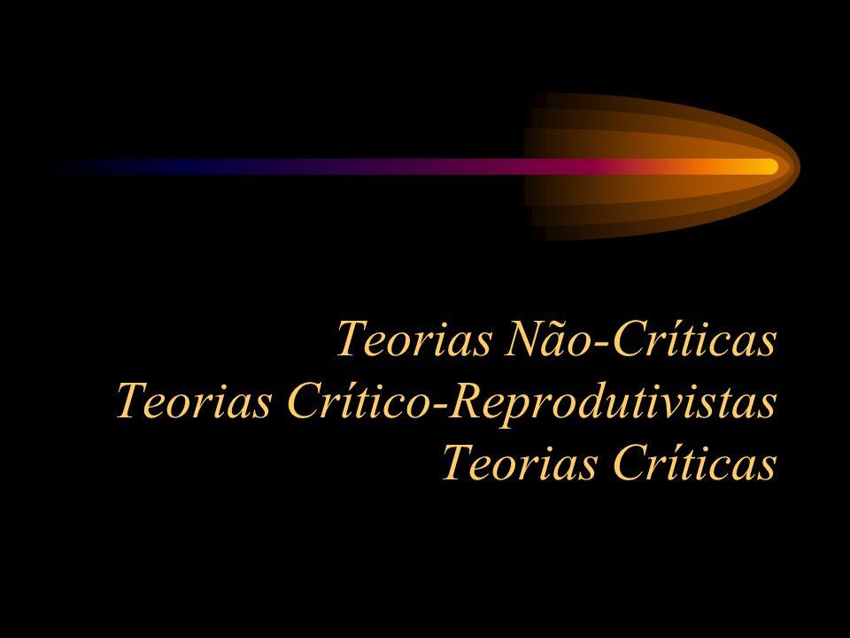 Pedagogia Histórico-Crítica Avaliação: Prática emancipadora; diagnóstica; pressupõe tomada de decisão; Método da Prática Social: 1.