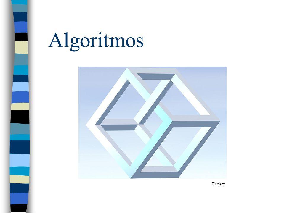 Expressões Operadores Lógicos: Como exemplo de operadores lógicos, matematicamente conhecidos temos: OperadorMatemáticaUsaremos Conjunção Disjunção Negação e ou nao && || !