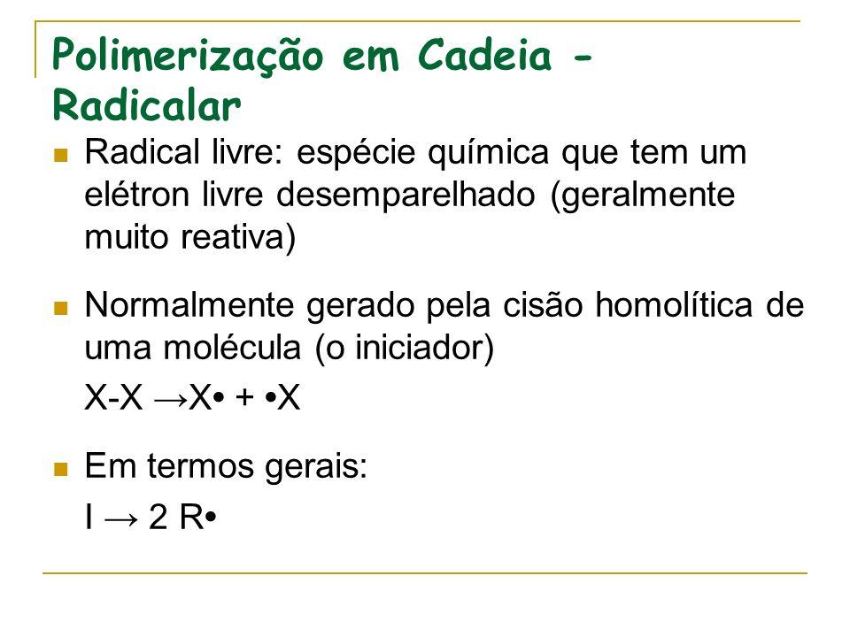 (3) Both (1)+(2) Kinetic Chain Length (KCL)