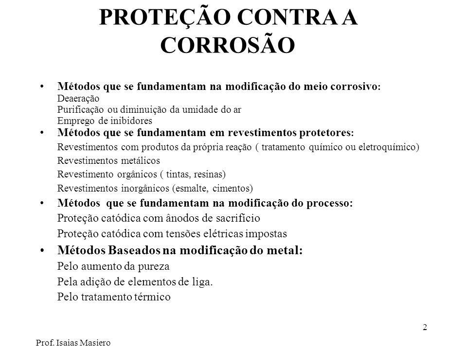 33 www.metalica.com.br