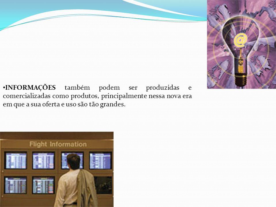 REFERÊNCIAS BIBLIOGRÁFICAS COBRA, M.Administração de marketing no Brasil.