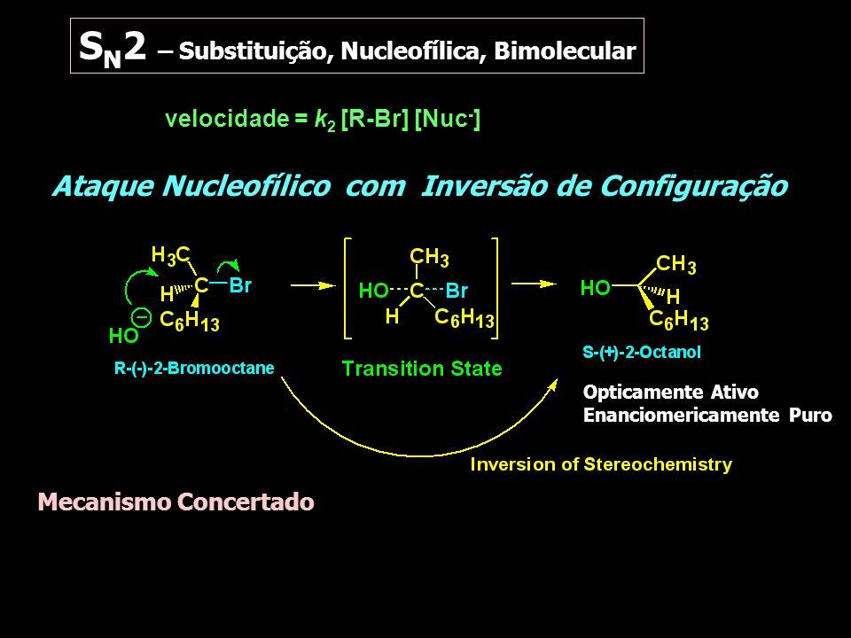 6 Clorofluorcarbonos (CFCs) e Fluorcarbonos Tendem a ser líquidos ou gases Completamente inertes –Exceto na alta atmosfera O 2 é solúvel em compostos fluorinados –Substitutos temporários para hemoglobina