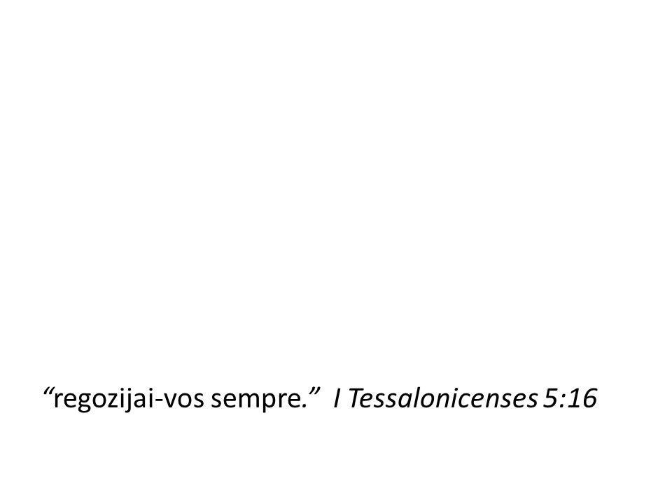 Linguagem C Exemplo 3 /* conta de 0 a 100, 5 em 5 */ main() { int x; for (x = 0; x <= 100; x = x + 5) ; }