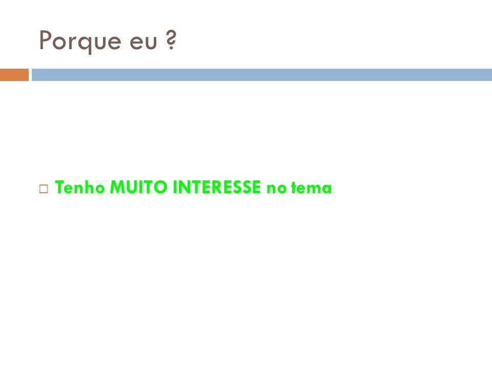 O CURSO Nova Grade