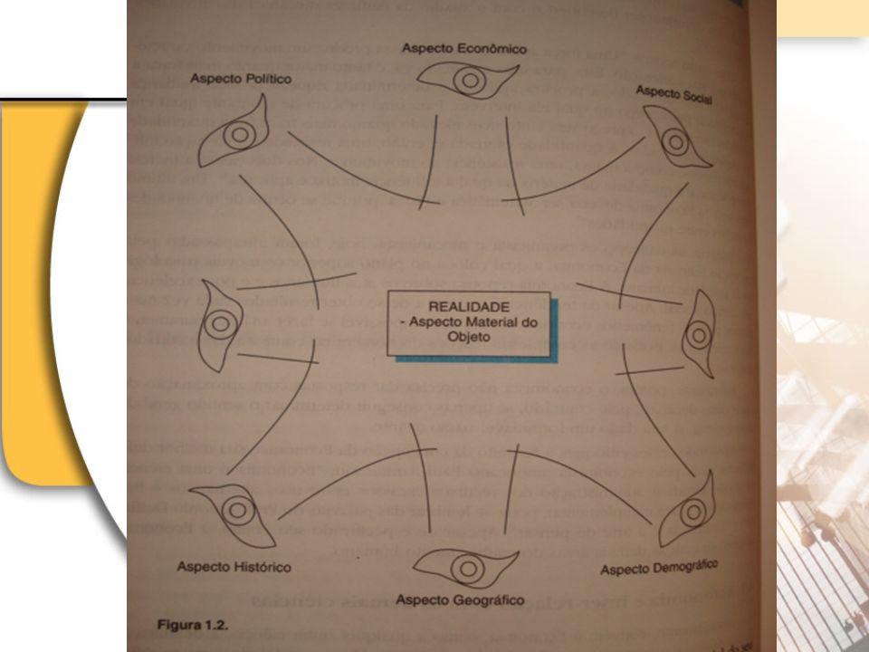 INTRODUÇÃO À ECONOMIA 4.1 Autonomia e inter-relação com as demais