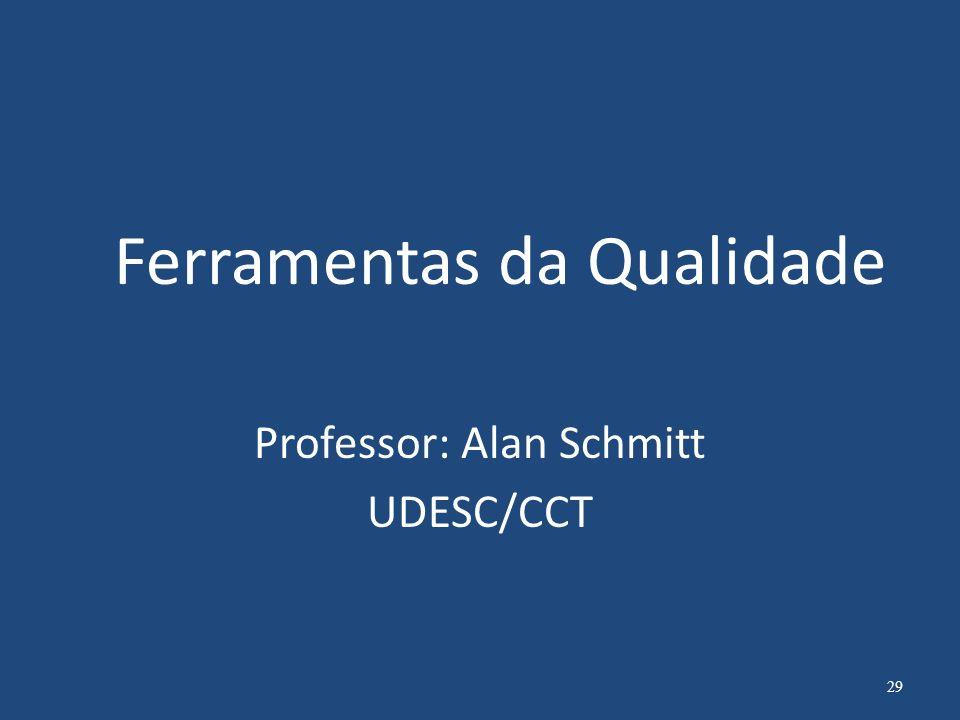 DIAGRAMA DE CAUSA- E-EFEITO 30